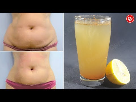drink-this-early-in-the-morning-and-say-goodbye-to-belly-fat