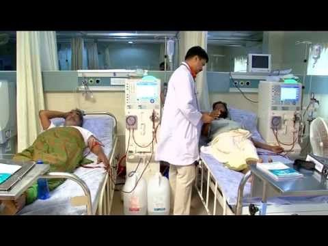 INTEGRATED MEDICAL BROTHERHOOD (IMB) MALAYALAM DOCUMENTARY@HIDAYA MULTIMEDIA
