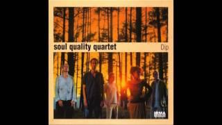 Soul Quality Quartet - Aphotic marauder - Original Version