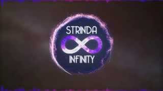 Strindaruss 2015 - INFINITY (Prod. YRS & Henrik Selnes)