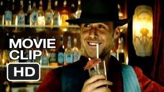 Baixar Gangster Squad Movie CLIP - Putting A Squad Together (2013) - Ryan Gosling Movie HD