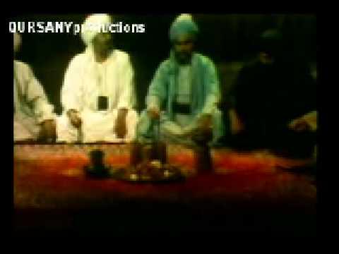 Download WALI SONGO: Sheikh Siti Jenar - 07/09
