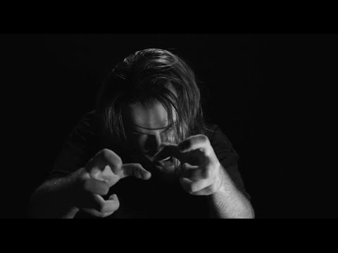 Gravemind - The Glass Purge (Official Music Video)