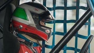 Meet the Axalta Racing Team: Michel Jourdain Jr. (Part 2)