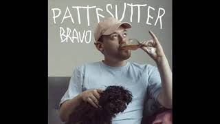 Watch Pattesutter Bravo video