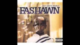 Watch Fashawn Freedom video