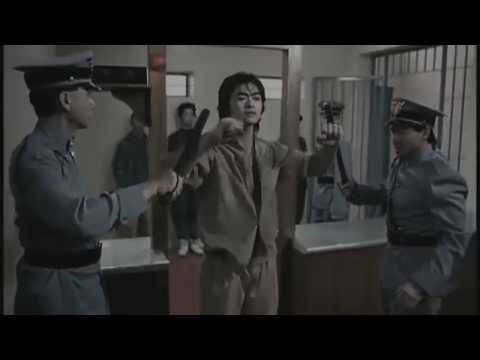 Action Movies 2013 Full Movie English   Riki Oh The Story of Rickyf thumbnail