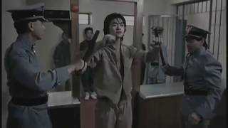 Video Action Movies 2013 Full Movie English   Riki Oh The Story of Rickyf download MP3, 3GP, MP4, WEBM, AVI, FLV September 2018