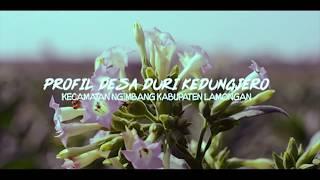 Download Lagu Video Profil Desa Duri Kedung Jero (Kelompok KKN 132) #PROFILDESA_KKNUMM2018 mp3