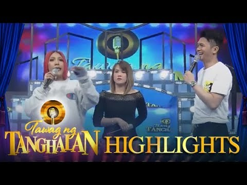"""Tawag ng Tanghalan: Vice's story about the """"Hype beasts"""" roaming in malls"""