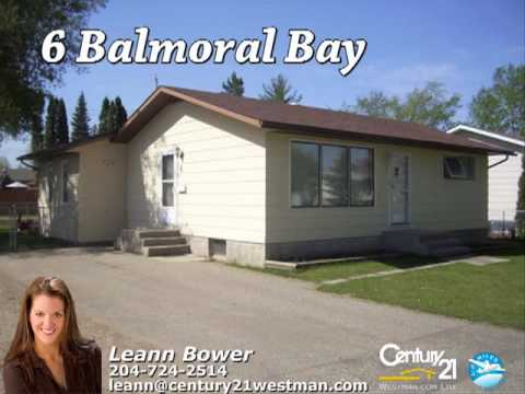 6 Balmoral Bay