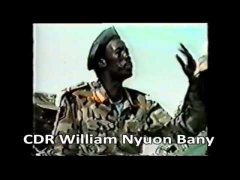William Nyoun bang.flv