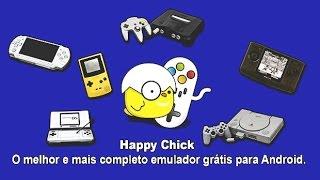 Resultado de imagem para Happy Chick 1.2.9.apk