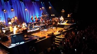 MTV Unplugged: Gentleman - Intoxication