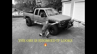 my-truck-is-finally-done-huge-obs-reveal-update