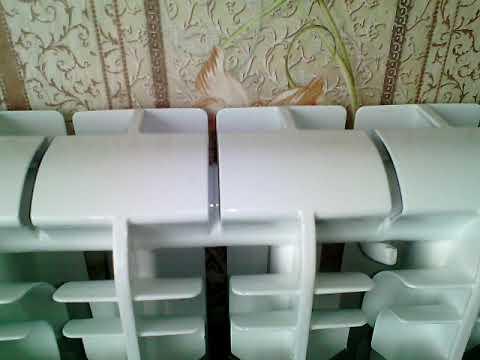 Как провести отопление в частном доме своими руками от котла схема фото