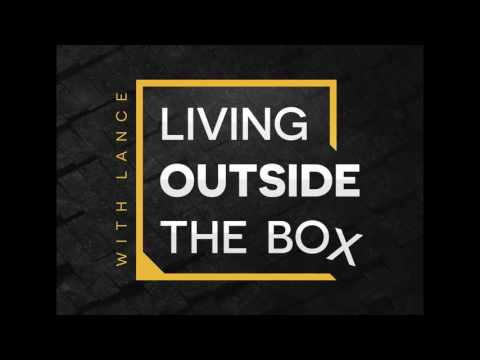 Living Outside The Box: Interview with James Corbett