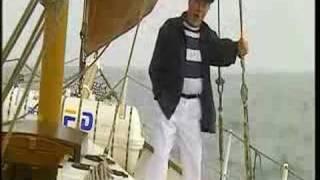 Horst Köbbert - Rolling Home 2003