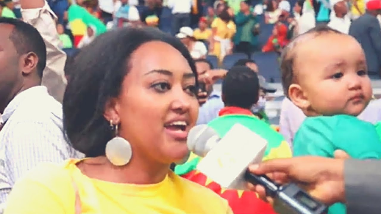 USA- Ethiopian People opinion On Fana TV Prime Ministry Doctor Abiya Minnesota Summit