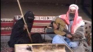 محمد السليم يا ام رفعه ابدي بسم الله واقول