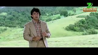 Chod Ke Tumko Kidhar Jaye ( Hi Fi Jhankar ) Raja Hindustani Whatsapp Status Spacial