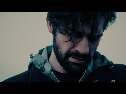 DOWN FOR WHATEVER - Nincs Helyed (Hivatalos Videó)