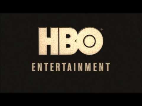 Messing Around With Logos   Episode 248   HBO Entertainment