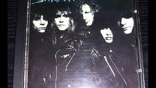 Saraya 1989 (FULL ALBUM) Original Cd Press HQ BEST SOUND