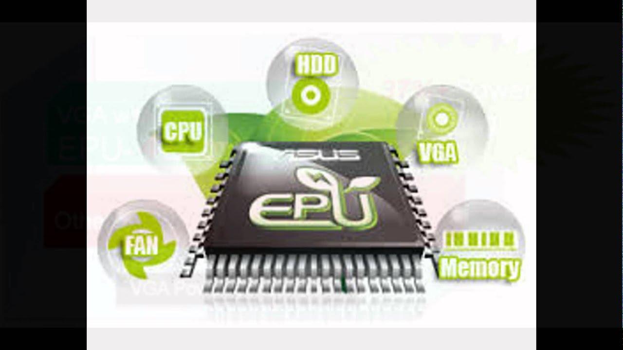 epu 6 engine 1.03.04