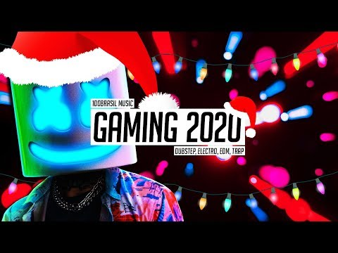 best-music-mix-2020-|-♫-1h-gaming-music-♫-|-dubstep,-electro-house,-edm,-trap-#26
