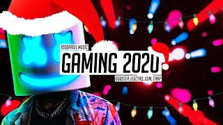 Best Music Mix 2020 | ♫ 1H Gaming Music ♫ | Dubstep, Electro House, EDM, Trap #26