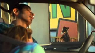 ТНТ-Комедия - Кошки против собак