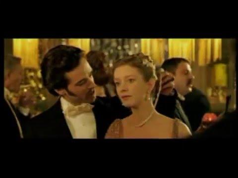 Arsène Lupin (2004) Film Streaming VF