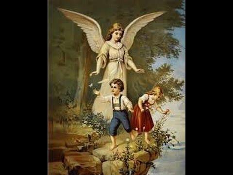 Impressionando os anjos version Magrim Da Saveiro