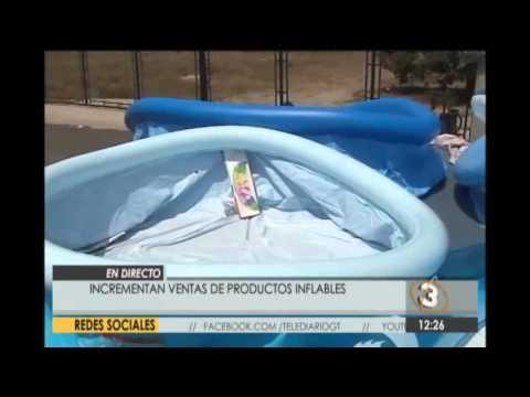 aumenta-venta-de-piscinas-inflables