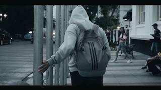 Pilu Membiru - Kunto Aji (Video Narasi)