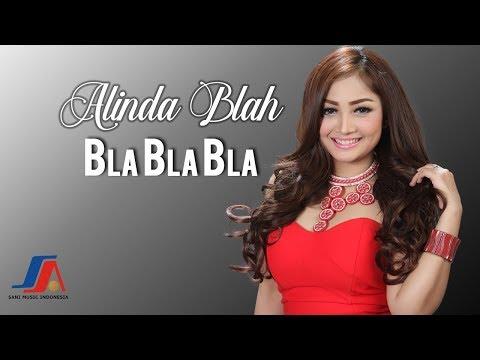 (5.63 MB) Alinda Blah - Bla Bla Bla MP3 Terbaru Download