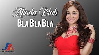 Alinda Blah - Bla Bla Bla ( Lyric)