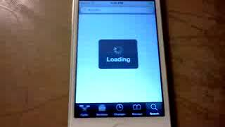 How To Install SiriPort (Ac!dSiri) On Your iPhone, iPad And iPod Touch [2018]