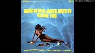 Download LEROY HOLMES -I WANNA BE A JAMES BOND GIRL MP3 song and Music Video