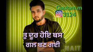 Tera pind by r nait full hd video song download | Poison