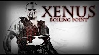 Вспомним -  Xenus: Boiling Point Обзор. Выпуск #9