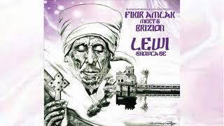 Download lagu Fikir Amlak & Brizion - Lewi Showcase (Full Album)