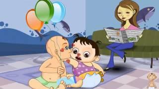 Детские игры целоваться   видео игры для детей с музыкой Sound   Amazing HD(Нажмите здесь http://q.gs/4rR4k играть в бесплатные онлайн игры., 2013-10-02T14:08:26.000Z)