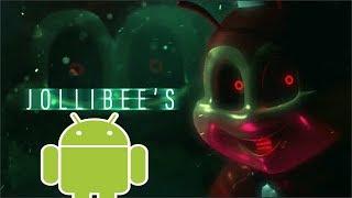 Jollibee's ANDROID / iOS