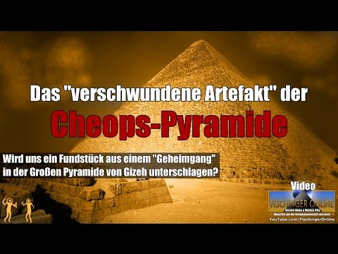 pyramids radiocarbon dating