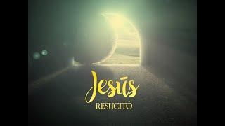 Videos Cristianos - El Vive ~ Miguel Cassina