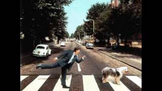 Watch Paul McCartney A Fine Day video