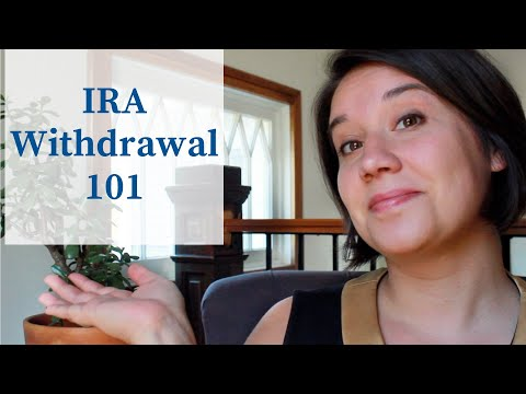 how-to-withdraw-retirement-funds:-traditional-ira