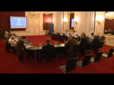 workshop globalgovernance cleary